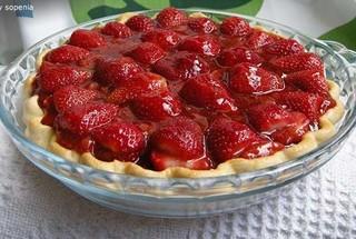 Fruit Pie Recipes