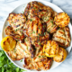 Chicken Thigh Recipes